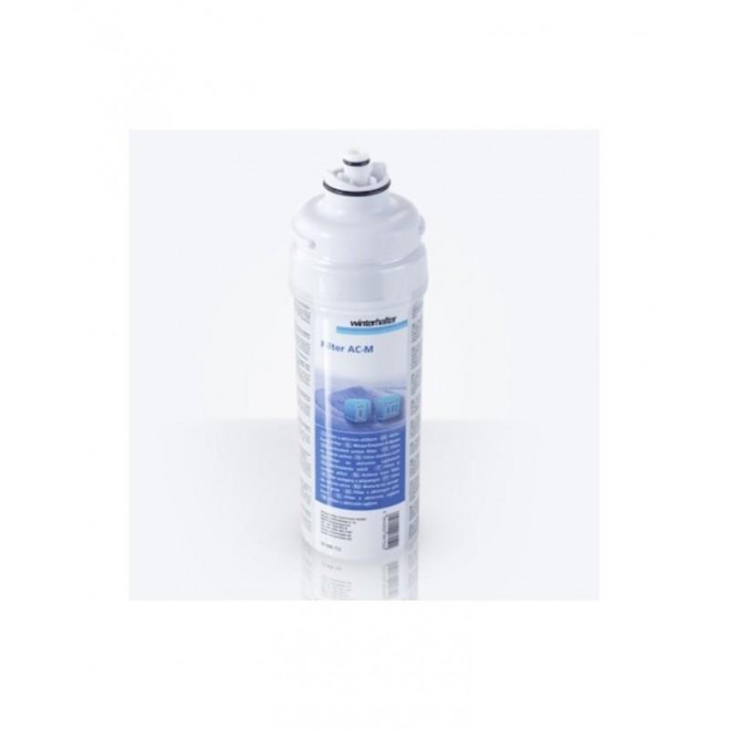Detersivo liquido non schiumoso, adatto per stoviglie in alluminio, specifico per lavautensili 25Kg