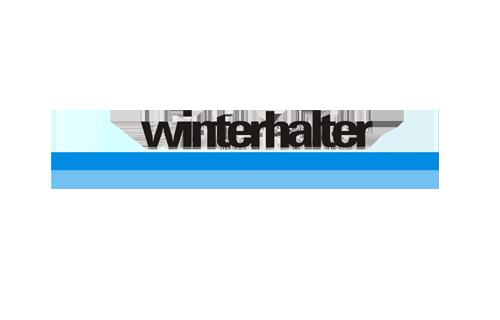 Winterhalter